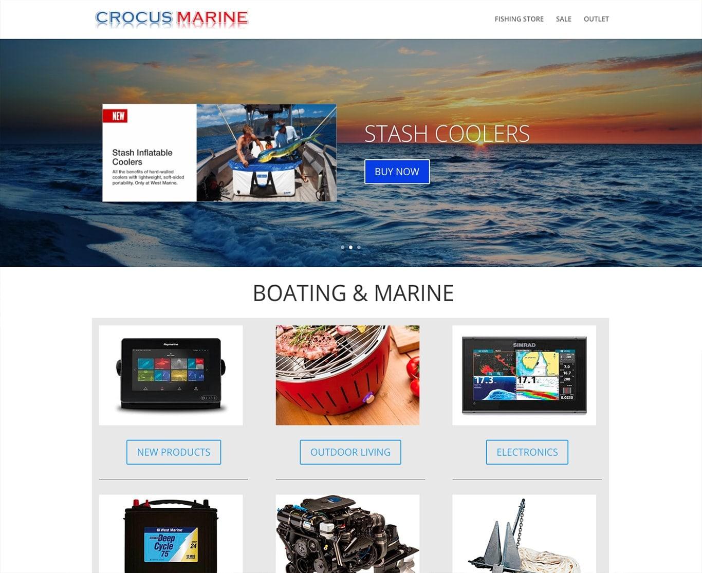 SEO-продвижение-сайтов-в-США-portfolio-seo-services-seotoptop.com-marine-usa