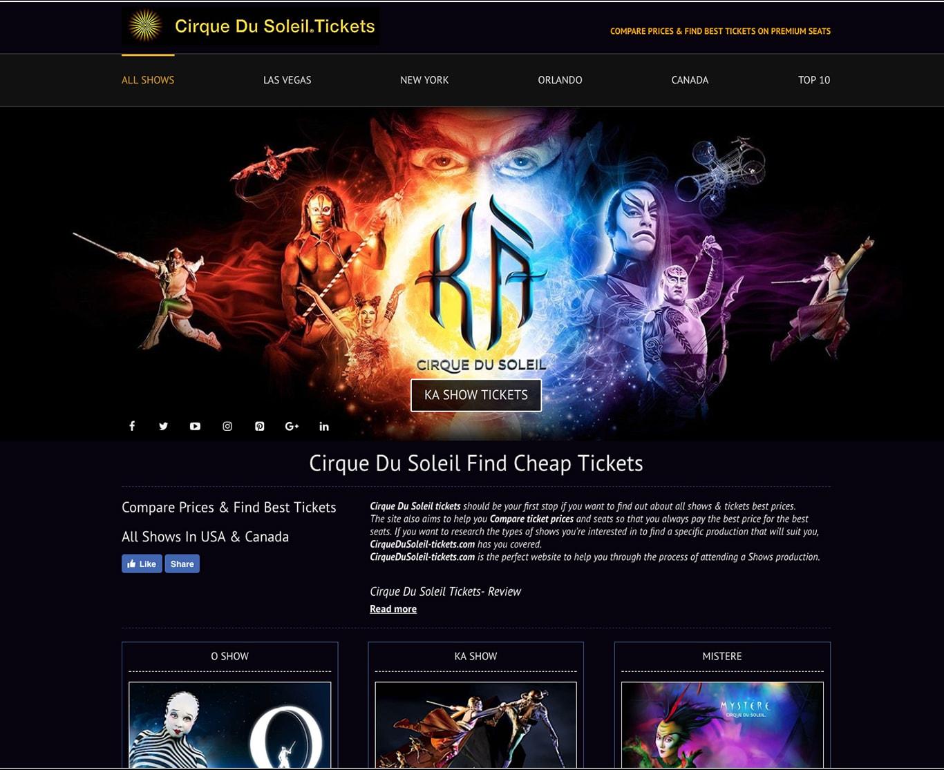 SEO продвижение сайтов в США-seo-services-seotoptop.com-cirue