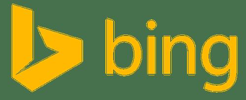 продвижение сайтов в США-seo-services-seotoptop.com-usa-bing