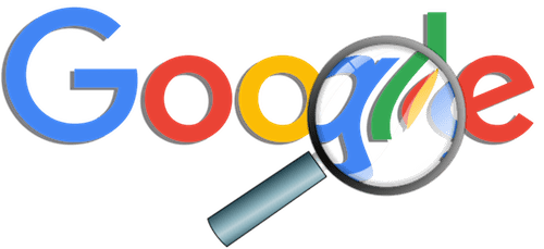 продвижение сайтов в США-seo-services-seotoptop.com-usa-google