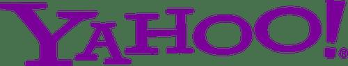 продвижение сайтов в США-seo-services-seotoptop.com-usa-yahoo