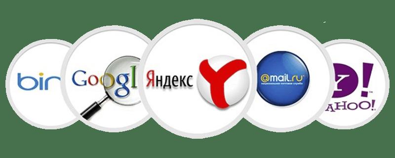 SEO-prodvizheniye-saytov-Moskve-seotoptop.com-search