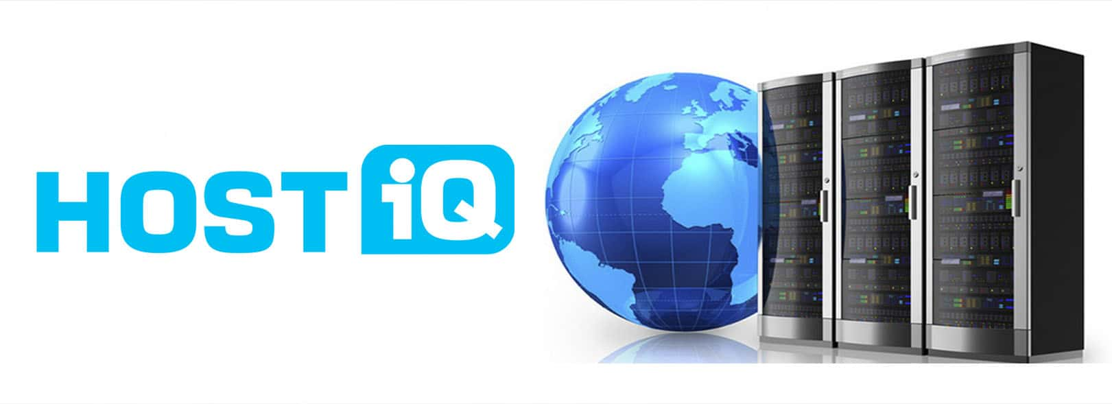 iq-hosting-us